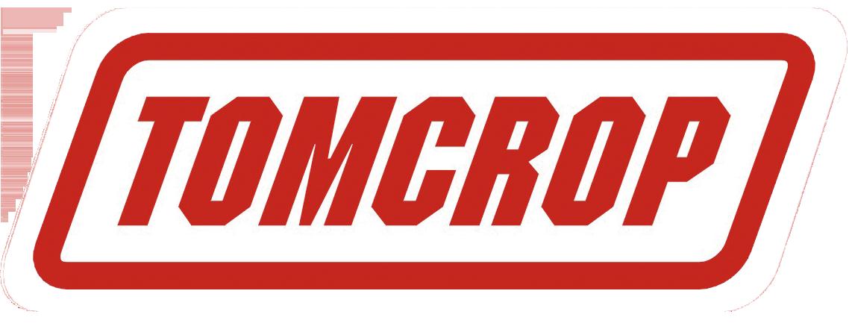 TOMCROP